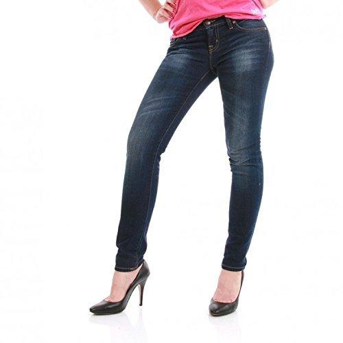 LTB Jeans - Vaqueros - para mujer