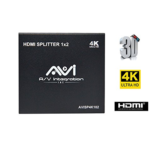 itter 4K V1.4 Certified Powered with Full Ultra HD 4K/2K and 3D Resolutions supported 4K V1.4 Certified ()