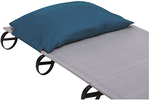 Best Therm-A-Rest Camping Cots - Therm-a-Rest Cot Pillow