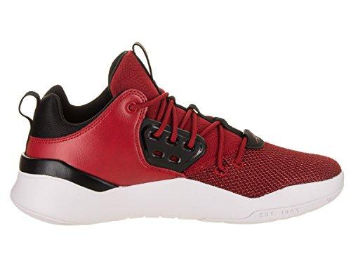 Gym black Jordan Red White Dna blanc À Core PIwzqgx6