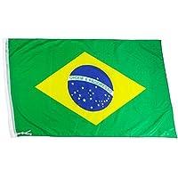 Flagge Fahne 150x90cm verschiedene Länder Fan Fussball