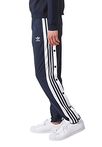 adidas Herren Adibreak Hose