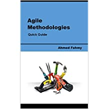 Agile Methodologies: Quick Guide