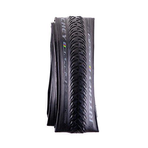 ritchey tires - 9