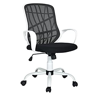 Nifty Grower Hightech Style Chairs with Sturdy Wheels