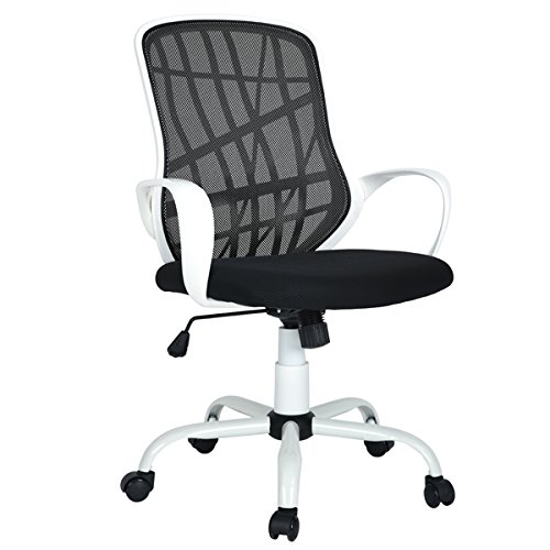 Nifty Grower Hightech Style Chairs with Sturdy Wheels For Sale