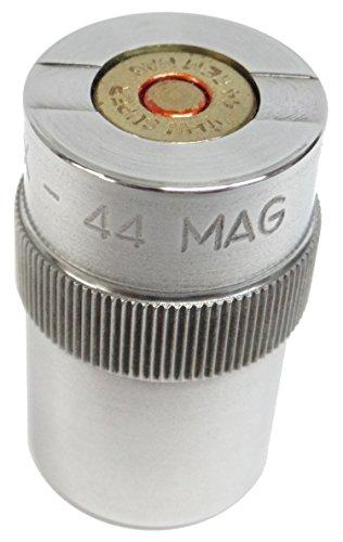 44 Magnum Ammo - 4
