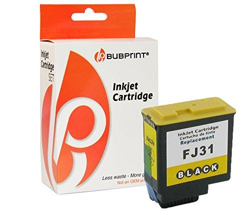 Druckerpatrone kompatibel für Olivetti FJ-31 Fax-LAB 100 105 115 120 125 128 145 D 220 270 275 300 310 350 360 450 460 470 480 95 M 100 S 100 JET-LAB 400 450 490