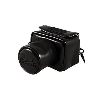 Smile SMI16509 - Funda protectora para cámara réflex (DSLR) Im ...