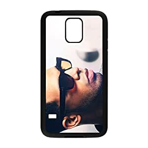 Drake Iphone Cell Phone Case for Samsung Galaxy S5