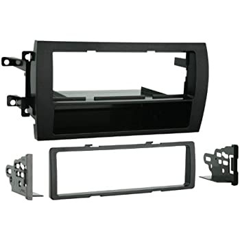41ie65BKrEL._SL500_AC_SS350_ amazon com metra 95 2004 double din installation dash kit for  at mifinder.co