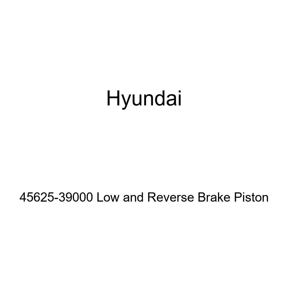 Genuine Hyundai 45625-39000 Low and Reverse Brake Piston