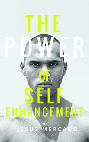 The Power of Self Enhancement: A Jelqing Guide