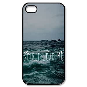 Beautiful quotes Case for Iphone 4,4S,diy Beautiful quotes case