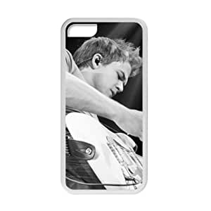 Hunter Hayes Cell Phone Case For Htc One M9 Cover