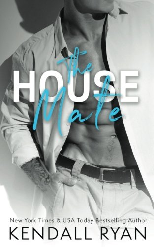 The House Mate (Roommates) (Volume 3)