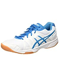 Asics Gel-Upcourt Indoor Court Shoes - SS17