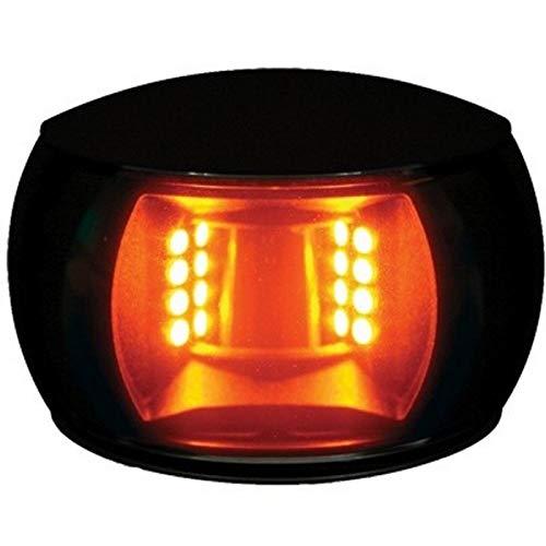 Hella Led Nav Lights in US - 5