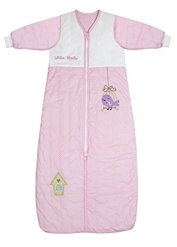 0 5 Tog Baby Sleeping Bag 0 6 Months - 3