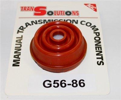 dodge 6 speed transmission - 1
