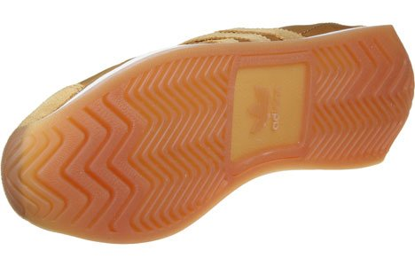 Adidas Blanc 44 chaussures EU OG Country Z4ZqvY