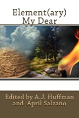 Element(ary) My Dear Paperback