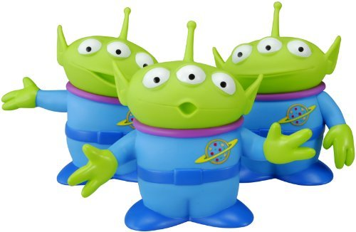 Disney Toy Story Toy Story collection space aliens