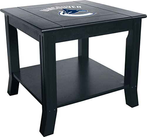 Vancouver Canucks Coffee Table Canucks Coffee Table Canucks Coffee Tables