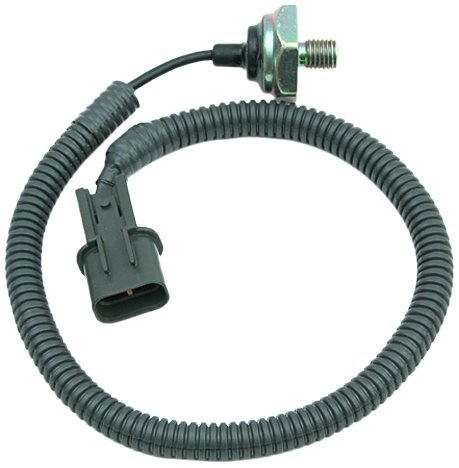 Delphi AS10051 Ignition Knock Sensor AS10051DEL