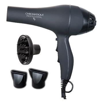 Inspirational solano Hair Dryer Repair