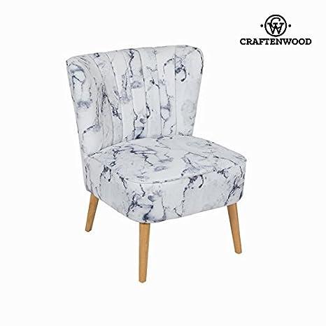 Se Vuoi Dare un Tocco D originalitã Alla Tua Casa, con silla ...