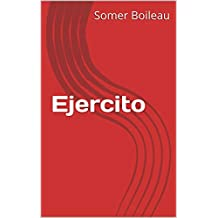 Ejercito (French Edition)