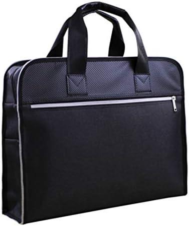 ビジネスバッグ メンズ トートバッグ ブリーフケース A4サイズ対応 大容量 ipad 14インチ ノートパソコン入れる可能 防水 仕事 プレゼント 通勤