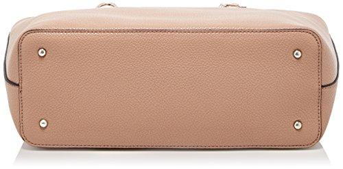 tan De Hombro Shoppers Hobo Colores Bags Varios Bolsos Multi Y Guess Mujer YvwX1qB