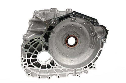 ACDelco 24251539 GM Original Equipment Automatic Transmission Torque Converter and Differential Housing