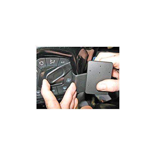 Brodit 7320288550510 Support Montage T/él/éphone