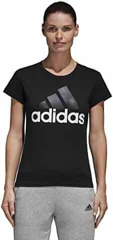 5168508e3826b Shopping adidas - Polos - Tops & Tees - Women - Novelty - Clothing ...