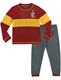 Boys Gryffindor Pajamas · 23 · Product Details. Harry Potter