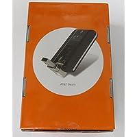 NETGEAR AirCard 4G 340U USB Mobile Broadband Modem (Unlocked)