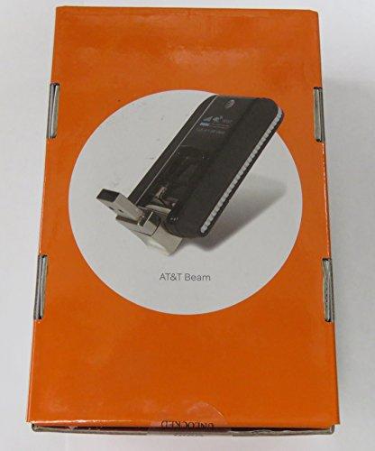 NETGEAR AirCard 4G 340U USB Mobile Broadband Modem (Unlocked) (Usb Netgear Modems)