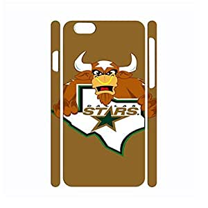 Cool Sports Series Hockey Team Logo Photo Print Hard Plastic Case Skin Case For Ipod Touch 4 Cover