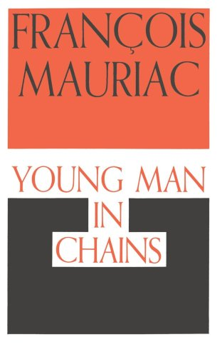 YOUNG MAN IN CHAINS P