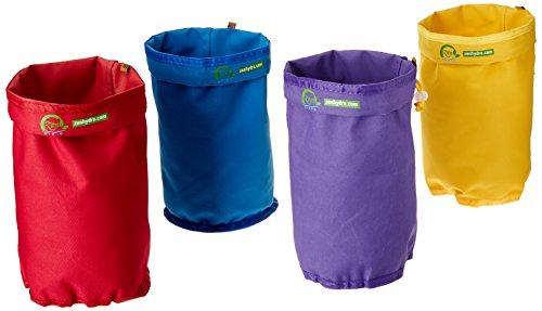 Hash Bag Ice - 3
