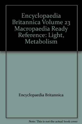 Mercomancha, S A  - Download Encyclopaedia Britannica book