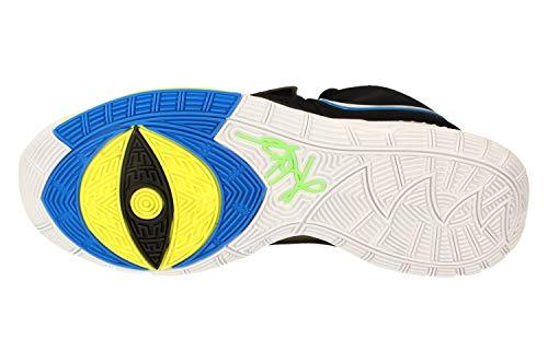 Nike Kyrie 6 Mens Basketball Shoes Bq4630-006 5