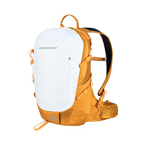 Mammut Backpack Barberry