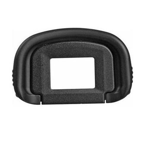 Canon Finder Diopter EG +1.0 with Rubber Frame for the EOS 1D and 1Ds Mark III by Canon