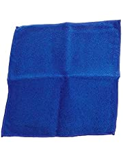Magic Clay Towel, Microfiber Claying Mitte Towel Cloth, Clay Bar Towel, Fine Grade Auto Detailing Clay Towel Surface Pre Clay Towel for Car Care