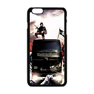 The Rockband Hight Quality Promotion Case for Iphone 6plus