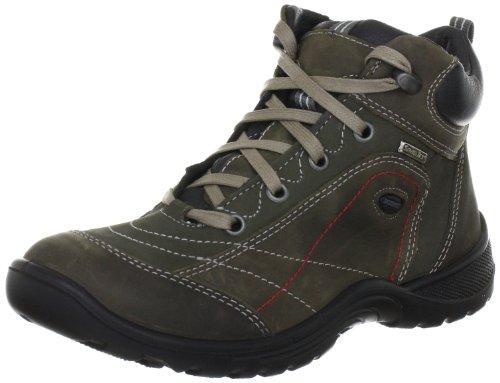 280 Asphalt Boots Women's Jomos 4 Marathon Grau 1qY108R